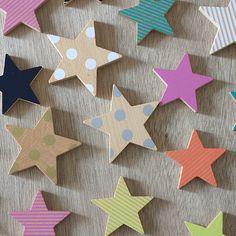 【レビューを書いて送料無料】kiko+ tanabata cookies(七夕、タナバタクッキー、たなばた、ドミノ、domino、知育玩具、木のおもちゃ、つみき)【楽天市場】 Tanabata, Baby Room, Baby Gifts, Favors, Crafts, Star, Girl Rooms, Manualidades, Guest Gifts