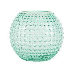 Vase Barbra Mint liten #Kremmerhuset #Interior #Inspiration