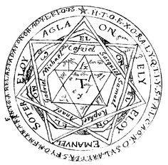 key of solomon - Recherche Google