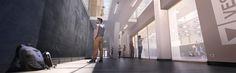 Craftelement infographie pour créateurs d'espaces | Rencontre Inter-Collèges. Architecture, Urban Planning, Spaces, Infographic, Dating, Landscape, Arquitetura, Architecture Illustrations