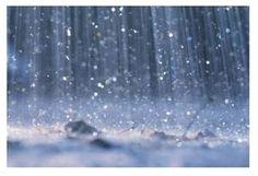 Lessen van Lisa - Muziek: rain wave. Laat het regenen en donderen m.b.v. je handen en voeten.