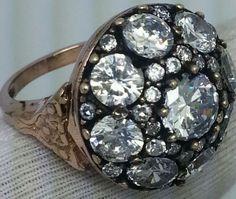 http://www.pinterest.com/yanlizkral/best-engagement-rings/  https://twitter.com/Diamondring2014  https://www.facebook.com/Diamond.rings.jewellery  http://www.diamondfashionjewelleryrings.blogspot.co.uk  http://www.diamond-rings-online-2013.blogspot.co.uk  https://twitter.com/rings_2013