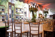 memory-wall-wedding