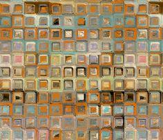 Paintcubes fabric by ormolu on Spoonflower - custom fabric