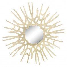 Candelabra Home Coban Mirror