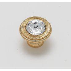 Ceramic Dresser Knobs Pulls Drawer Pulls Handles Knobs Antique Bronze White Gold Dresser Knobs And Pulls, Drawer Pulls, Gold Watch, Bracelet Watch, Swarovski, White Gold, Bronze, Rose Gold, Ceramics