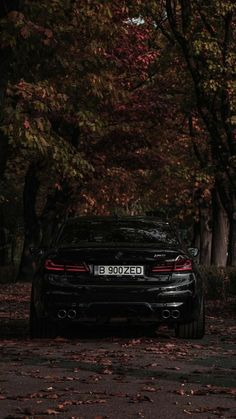 BMW Z-Performance BMW Z-Performance The post BMW Z-Performance appeared first on Otomotiv Lobisi. Bmw M5, Hot Cars, Carros Bmw, Car Iphone Wallpaper, Automobile, Bmw Wallpapers, Best Luxury Cars, Triumph Bonneville, Ford Gt