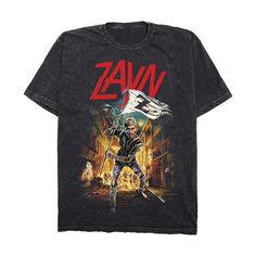 "Welcome to the Zayn Malik Official Store! Pre-Order the debut album ""Mind of Mine"" on CD, Vinyl, or format. Shop online for official Zayn merchandise. Zayn Malik Merch, Zayn Malik Style, Kanye West, Metal Shirts, Fashion Line, Date Outfits, Mixing Prints, Vintage Tees, Printed Tees"
