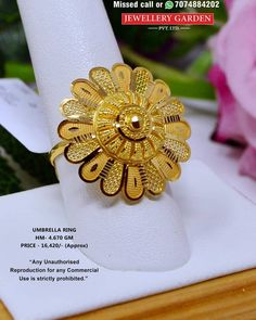 Gold Jewelry Store Near Me Gold Ring Designs, Gold Bangles Design, Gold Earrings Designs, Gold Jewellery Design, Diamond Jewellery, Diamond Studs, Necklace Designs, Gold Jewelry Simple, Gold Rings Jewelry