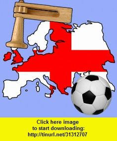 Euro Football Rattle, iphone, ipad, ipod touch, itouch, itunes, appstore, torrent, downloads, rapidshare, megaupload, fileserve