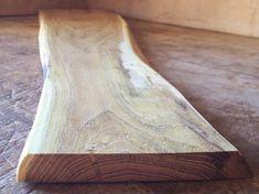 Wood Sticks Crafts, Wood Log Crafts, Wood Slab, Wood Planks, Walnut Wood, Woodworking Projects Diy, Diy Projects, Wood Tree, Recycled Wood