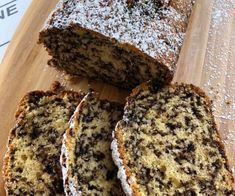 Greek Sweets, Banana Bread, Party, Desserts, Recipes, Food, Cakes, Instagram, Tailgate Desserts