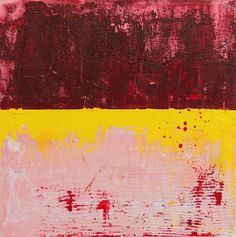 Undocumented 30x30 - Acrylics Canvas http://www.saatchionline.com/art/Painting-Acrylic-Undocumented/497507/1682322/view