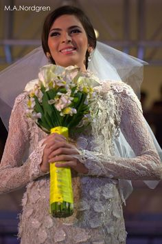 Kasalang Filipino 2013 in Ayala Harbor Point Subic, Bridal Fashion Show Subic, Lace Wedding, Wedding Dresses, Bridal Fashion, Ankle Straps, Filipino, Bridal Style, Fashion Show, Table Decorations