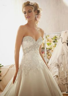 FTW Bridal Wedding Dresses Wedding Dresses Online, Wedding Dress Plus Size, Collection features dresses in all styles as well as more traditional silhouettes. Customize your bridal gown now! Wedding Dresses 2014, Wedding Dress Styles, Bridal Dresses, Wedding Gowns, Bridesmaid Dresses, Wedding Blog, Prom Dresses, Ivory Wedding, Tulle Wedding