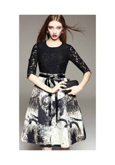 We are offering big discount on this hotseller dress to help you meet your style goals #hotseller #stylegoals