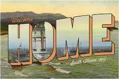 postcards design - Google Search