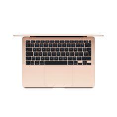 Macbook Air Apple, Latest Macbook Air, Macbook Air Laptop, Macbook Air 13 Inch, Macbook Pro Case, Macbook Skin, Apple Mac, Buy Apple, Wi Fi