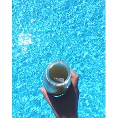 Green Juice par Detox Delight