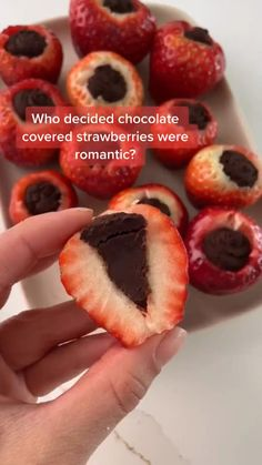 Fun Baking Recipes, Sweet Recipes, Cooking Recipes, Baking Ideas, Yummy Recipes, Healthy Desserts, Delicious Desserts, Yummy Food, Appetizer Recipes