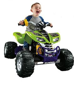 Power Wheels Hot Wheels Ride Ons for Kids are fun for the entire family. Little ones love to ride and drive while parents take pride in watching them have fun!