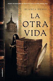 Los Cuentos De Mi Princesa La Otra Vida Libros Historicos Novela Historica Libros