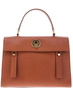 Muse Two tote
