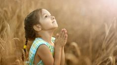 Plenitude de Deus. Reflexões para alcançar a paz. http://www.mensagenscomamor.com/plenitude-deus?utm_content=buffer3fd6b&utm_medium=social&utm_source=facebook.com&utm_campaign=buffer #mensagenscomamor #plenitude #Deus #reflexões #sentimentos #pensamentos