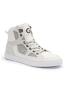 Taz Sneaker #mens #shoes