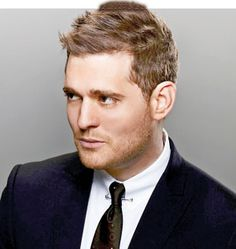 Michael Buble to get throat surgery | The Sunday Times Sri Lanka
