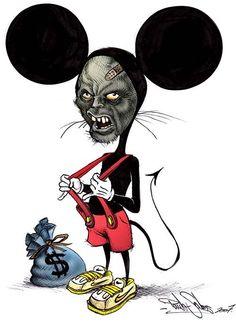http://cosasmasraras.com/wp-content/uploads/2010/09/mickey-mouse-2.jpg