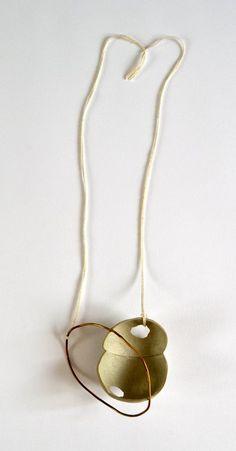 PAUL ADIE_UK /ES  Jewellery