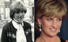 Image result for photos of princess diana