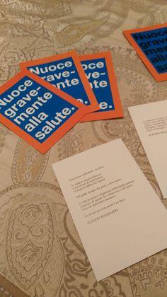 cartoline poesie, alberto pellegatta, postcards poetry Postcards, Rave, Raves, Greeting Card