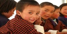 People, Society & Religion | Tourism Council of Bhutan (Official Website) - SOCIETY  Living in Bhutanese society generally means understanding some accepted norms such as Driglam Namzha, the traditional code of etiquette. Driglam Namzha teaches people a code of conduct to adhere to as members of a respectful society. Examples of Driglam Namzha include wearing a traditional scarf (...  MORE »