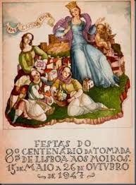 """Résultat de recherche d'images pour """"Cartazes editados pelo SNI"""""""