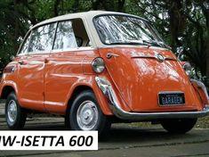 Bmw Isetta, Microcar, Dream Cars, Motorcycle, Carport Garage, Vespas, Motorcycles, Motorbikes, Choppers