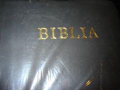 Bible in Oromo Language / Macaafa Qulqulluu / Affan Oromoo / Hiikan Haaran - bibleinmylanguage Buy Bible, Oriental, Bible Society, Republic Of The Congo, Uganda, Language, Ethnic, Africa, Group