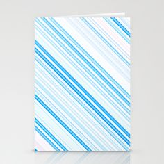 Re-Created Rakes No. 5 #Stationery #Cards by #Robert #S. #Lee - $12.00