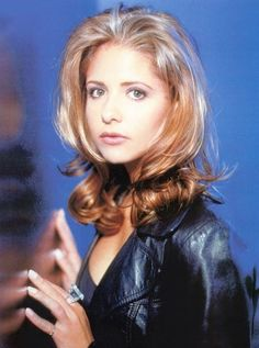 166 Best Buffy Summers Images In 2019 Buffy Summers Buffy The