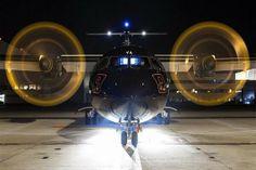 ATR72-600s