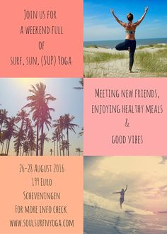 Image result for retreat flyers