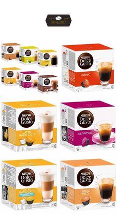 zoegas kaffe kapsel