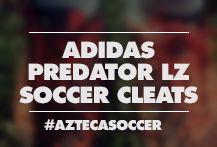 adidas predator lz soccer cleats Adidas Predator Lz, Soccer Cleats, Positivity, Battle, Soccer Shoes, Football Shoes, Cleats