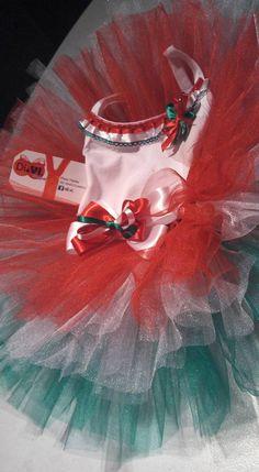 bac35a6ed2 9 mejores imágenes de faldas tul