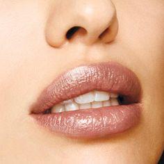 Avon Lip and Cheek Tint | Avon