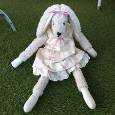 100% Woolen Bunny.  #wool #bunny Showroom, Baby Car Seats, Bunny, Wool, Stylish, Children, Inspiration, Collection, Design