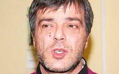 Il J'accuse di Antonio Iovine, superboss di camorra pentito