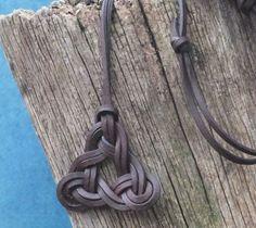 Keltische Knoten Armbänder
