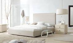 cabeceras de cama tapizadas - Buscar con Google